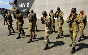 Force de défense de la Jamaïque / jamaica defence force (JDF) Images?q=tbn:ANd9GcRclJtbNFszGO7ziWsPDVLPVCEhDcS8kEyQ1gDiD5ljo8if6Y4RAA