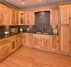 Discount Hickory Kitchen Cabinets Carolina Hickory Kitchen Cabinets Rta Cabinet Store