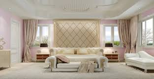 Classical House Design New Classical Bedroom Interior Design For Women Download 3d House