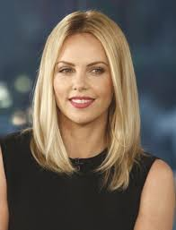 Langer Bob Frisuren 2017 by Bob Frisuren Bild überall Best 25 Frisuren Trends 2017 Ideas