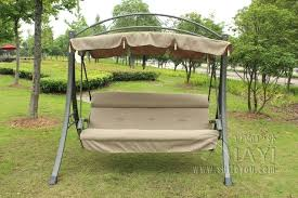 Swing Chairs For Patio Garden Swing With Canopy Deluxe Porch Swing With Canopy Buy Porch