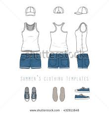 sports vest stock images royalty free images u0026 vectors shutterstock
