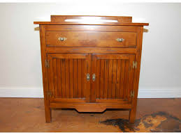 Bathroom Vanity Furniture Style by Such As Bathroom Furniture Country Bathroom Vanity Is A Great Idea