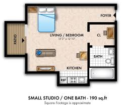 440 Square Feet Apartment 100 440 Square Feet Apartment These 8 Microdwellings