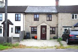 house for sale u0026 to rent in walcot and park north swindon