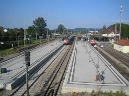 Suche K He Bahnhof Karlsruhe Durlach U2013 Wikipedia
