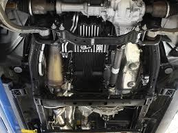 Dodge Ram Cummins V6 - product release oil pan for 2014 dodge ram ecodiesel 3 0l v6 td