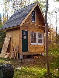 tiny cabin plans tiny cabin plans with loft vaulted living room cabin bedroom tiny