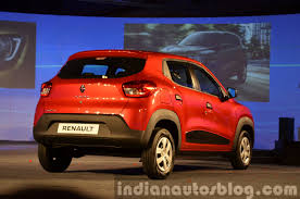 renault kwid on road price diesel renault kwid diesel variant ruled out