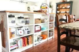 kitchen island table with storage storage tables for kitchen kitchen island tables with storage