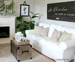 Ektorp Sofa With Chaise White Ektorp Sofa 81 With White Ektorp Sofa Jinanhongyu Com