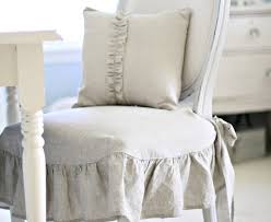 Shabby Chic Furniture Chicago by Bedroom Good Looking Dreamy Whites Trend Other Metro Shabby Chic