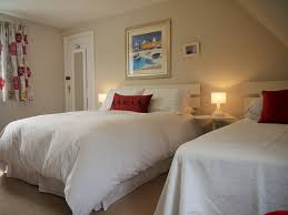 Accommodation Bed And Breakfast AberfoyleBBAccommodation - Family room bed and breakfast