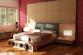 3d Bedroom Design 3d Interior Design Dreams House Furniture