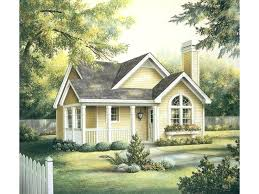 quaint house plans plans quaint house plans 2 cottage plan quaint house plans