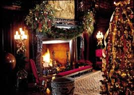 asheville news the holidays bloom at biltmore estate with a