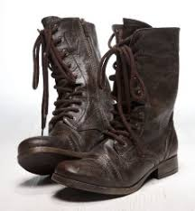 lace up moto boots american eagle lace up moto boots celebrities who wear use or