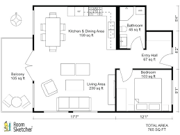 how to create floor plan create floor plan stirring excellent create house floor plans with
