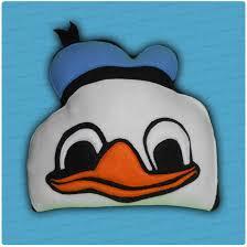 Dolan Duck Meme - dolan duck meme pillow by n3rdygirl on deviantart