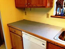 giani granite countertop paint reviews giani countertop painting