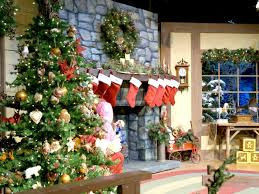 what to expect at knott u0027s merry farm 2015