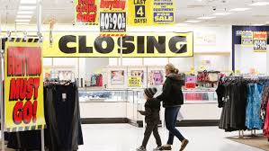 as sears closes sunday in fargo what does future hold for fm area