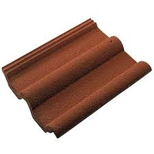 Roof Tiles Suppliers Redland Roof Tiles Suppliers 61 With Redland Roof Tiles Suppliers