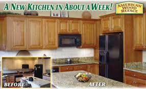 Kitchen Cabinet Refacing Kitchen Cabinet Refacing Cleveland Akron Charlotte And Hilton