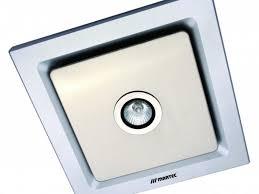 Bathroom Low Profile Bathroom Fan 6 Broan Bathroom Fan Lowes