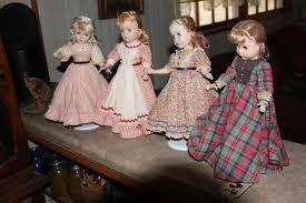 madame dolls collectors weekly