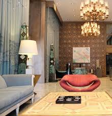 viceroy hotel u0026 spa miami u2014 my jetsetter life