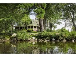 Latest Nh Lakes Region Listings by Nh Lakes Region Cottages Cottages In Lakes Region Cottages