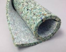 carpet padding patriot flooring supplies