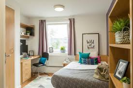 campus living villages expands bournemouth student accommodation