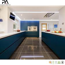 pictures of navy blue kitchen cabinets item contemporary navy blue kitchen cabinets