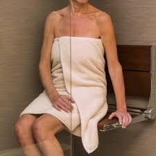 bath u0026 shower chairs bathroom seating