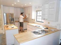 kitchen cabinet installation unbelievable coffee table elegant kitchen cabinet installation cost