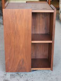 Round Revolving Bookcase Turn In Order Rotating Bookcase Canadian Home Workshop Swivel