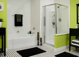 bathroom design color schemes soothing bathroom color schemes