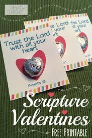 5 free valentine scripture printables perfect fit scriptures