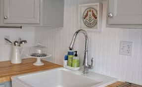 unhurry vanity sink tags bathroom vanity cabinet only white