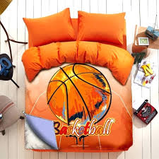 Sports Themed Comforters Sports Themed Quilts U2013 Boltonphoenixtheatre Com