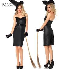 compare prices on halloween witch games online shopping buy low