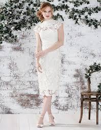 monsoon wedding dresses uk 16 best monsoon bridal gowns images on wedding dress