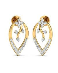 diamond earrings online shop diamond stud earrings for women online drop earrings