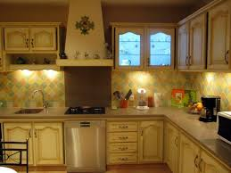cuisines provencales rénovez votre cuisine avec relook cuisine fr