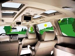 nissan quest sunroof recommended sunroof brands honda pilot honda pilot forums