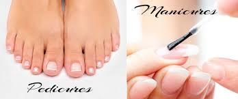 manicures pedicures nails concord nh peter u0027s images salon