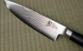 best kitchen knives on the market stunning top kitchen knives 44 photos dolinskiy design