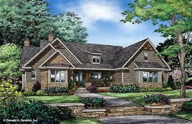 Architecture Home Plans House Plan Designs